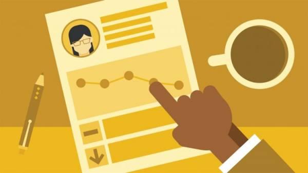 Penilaian Kinerja Pejabat Fungsional Penerjemah dengan Sistem SKP Tahun 2021
